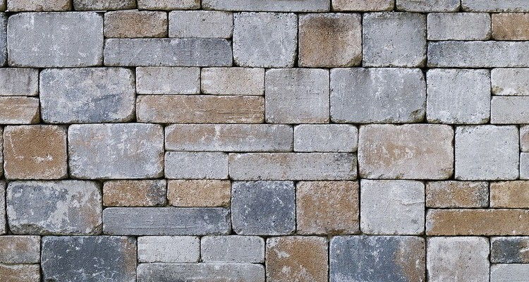 Изкуствени каменни строителни материали