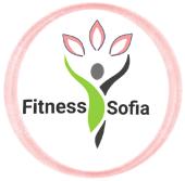 fitness-sofia
