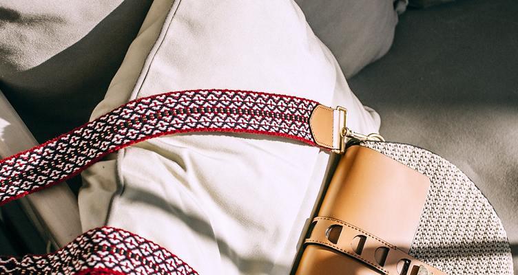 Предимства на дамските чанти