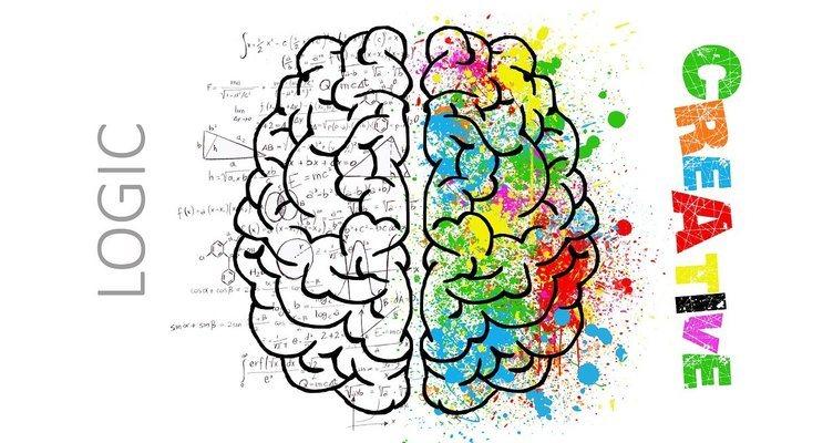 Как се преподава менталната аритметика?