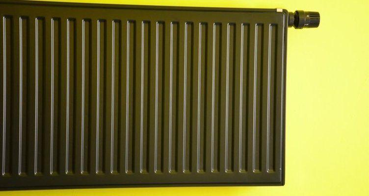 Параметри на алуминиевите радиатори