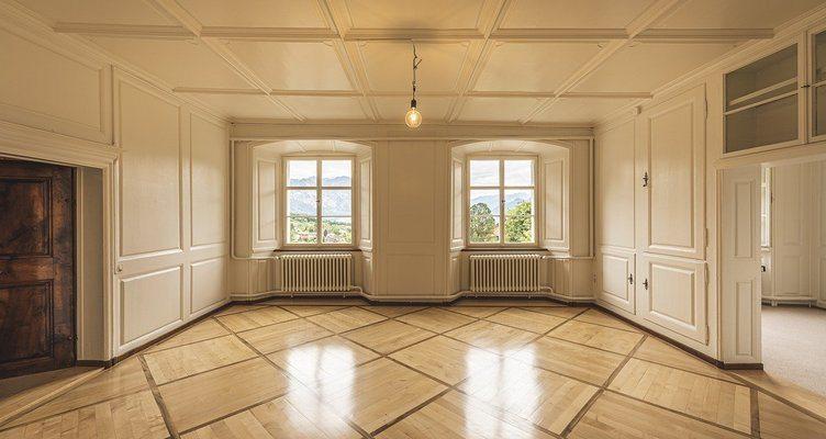 Съвети за почистване на имоти: Ръководство за планиране