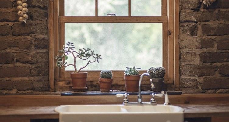 Предимства на уредите за миене на стъкла